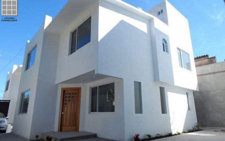 Foto de casa en condominio en renta en, cumbres de tepetongo, tlalpan, df, 2023379 no 01