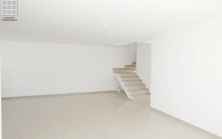 Foto de casa en condominio en renta en, cumbres de tepetongo, tlalpan, df, 2023379 no 04