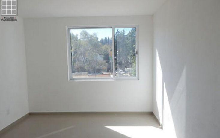 Foto de casa en condominio en renta en, cumbres de tepetongo, tlalpan, df, 2023379 no 07
