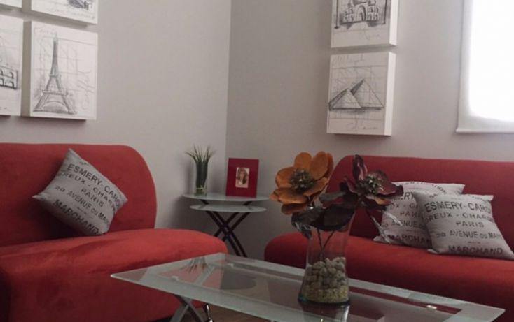 Foto de casa en condominio en venta en, cumbres de tepetongo, tlalpan, df, 2024045 no 01