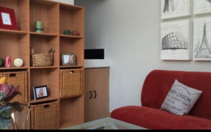 Foto de casa en condominio en venta en, cumbres de tepetongo, tlalpan, df, 2024045 no 02