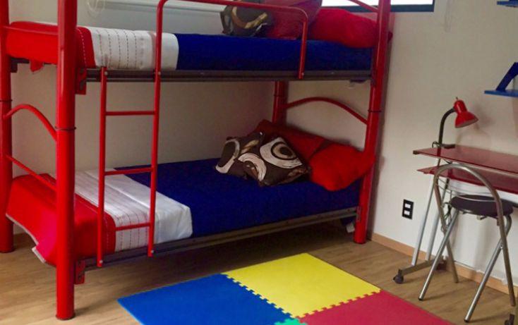 Foto de casa en condominio en venta en, cumbres de tepetongo, tlalpan, df, 2024045 no 05