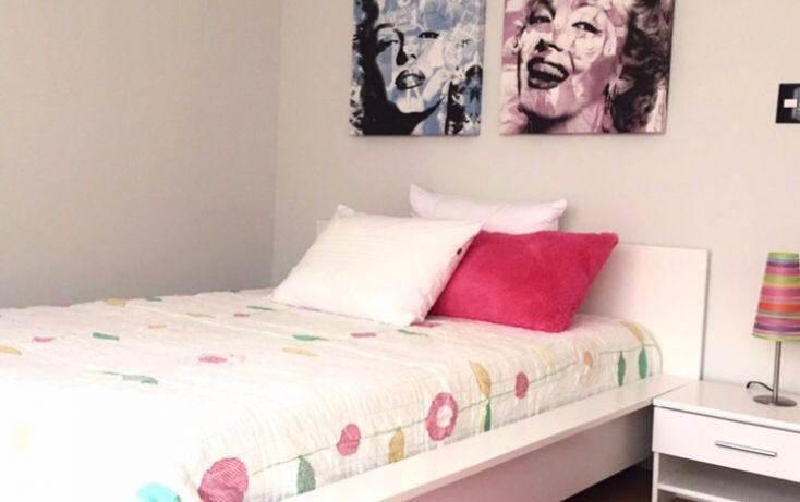 Foto de casa en condominio en venta en, cumbres de tepetongo, tlalpan, df, 2024045 no 06