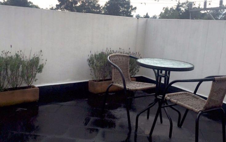 Foto de casa en condominio en venta en, cumbres de tepetongo, tlalpan, df, 2024045 no 09