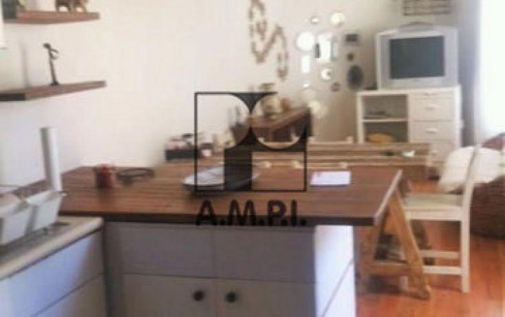 Foto de casa en condominio en venta en, cumbres de tepetongo, tlalpan, df, 2025469 no 03