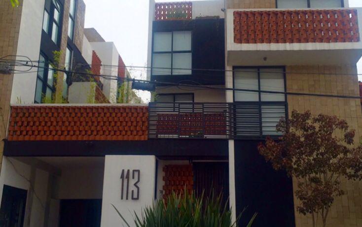 Foto de casa en venta en, cumbres de tepetongo, tlalpan, df, 2025693 no 01