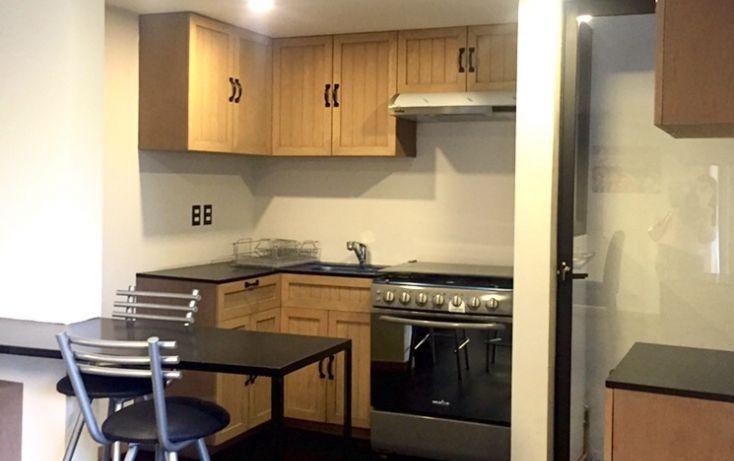 Foto de casa en venta en, cumbres de tepetongo, tlalpan, df, 2025693 no 05