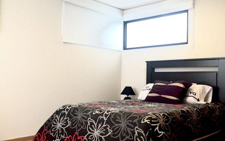 Foto de casa en venta en, cumbres de tepetongo, tlalpan, df, 2025693 no 09