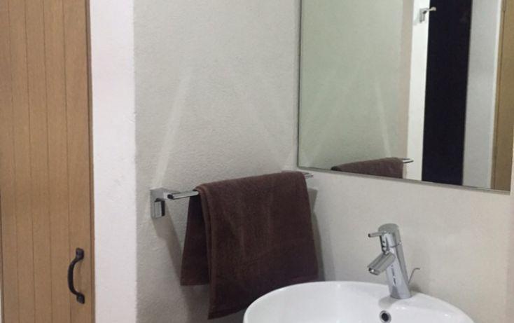 Foto de casa en venta en, cumbres de tepetongo, tlalpan, df, 2025693 no 10