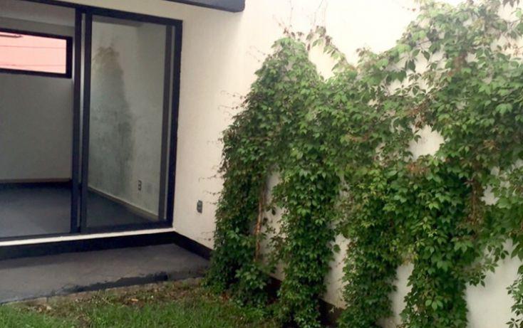 Foto de casa en venta en, cumbres de tepetongo, tlalpan, df, 2025693 no 11