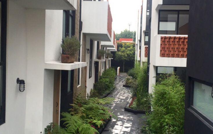 Foto de casa en venta en, cumbres de tepetongo, tlalpan, df, 2025693 no 13