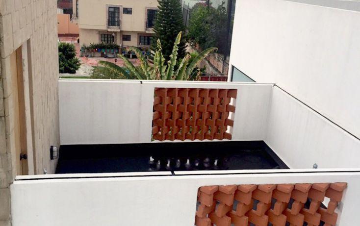 Foto de casa en venta en, cumbres de tepetongo, tlalpan, df, 2025693 no 15
