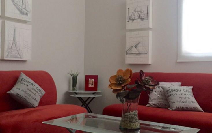Foto de casa en venta en, cumbres de tepetongo, tlalpan, df, 2025693 no 20