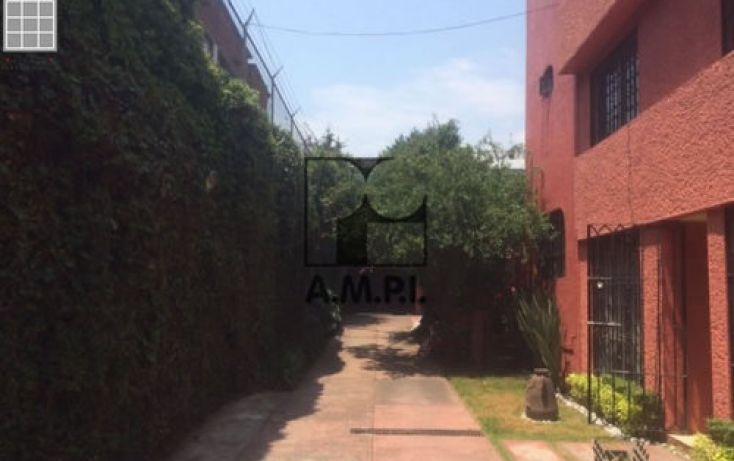 Foto de casa en condominio en venta en, cumbres de tepetongo, tlalpan, df, 2027765 no 02