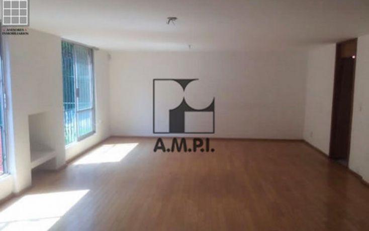 Foto de casa en condominio en venta en, cumbres de tepetongo, tlalpan, df, 2027765 no 03