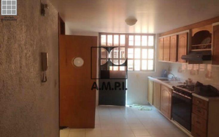 Foto de casa en condominio en venta en, cumbres de tepetongo, tlalpan, df, 2027765 no 04