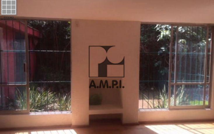 Foto de casa en condominio en venta en, cumbres de tepetongo, tlalpan, df, 2027765 no 05