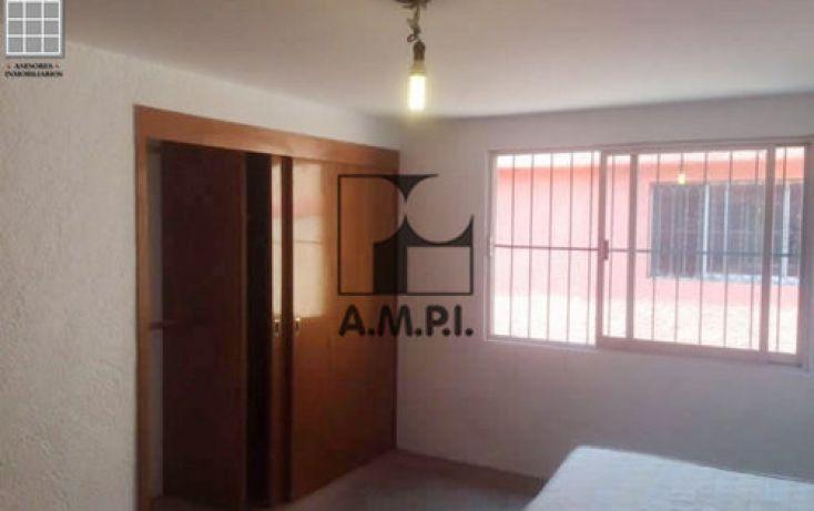 Foto de casa en condominio en venta en, cumbres de tepetongo, tlalpan, df, 2027765 no 06