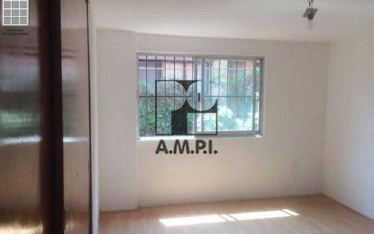 Foto de casa en condominio en venta en, cumbres de tepetongo, tlalpan, df, 2027765 no 07