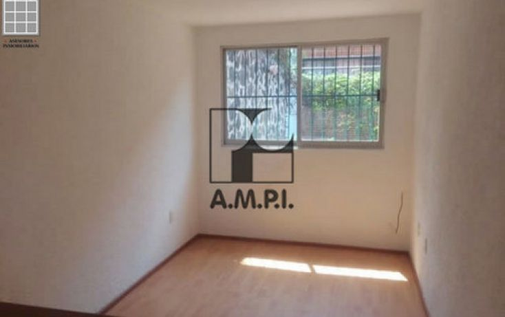 Foto de casa en condominio en venta en, cumbres de tepetongo, tlalpan, df, 2027765 no 08
