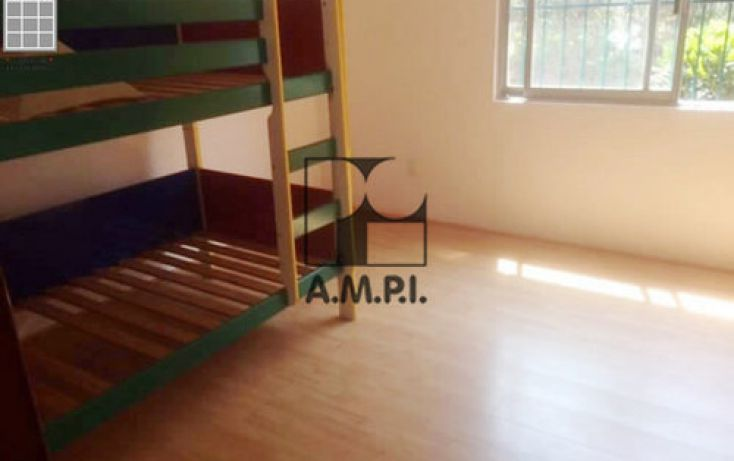 Foto de casa en condominio en venta en, cumbres de tepetongo, tlalpan, df, 2027765 no 09