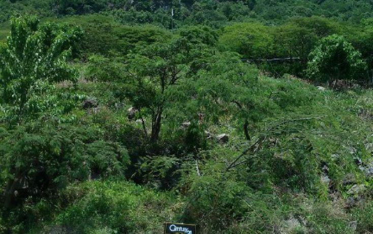 Foto de terreno habitacional en venta en cumbres de xinantecatl 15, cumbres del cimatario, huimilpan, querétaro, 1749177 no 04