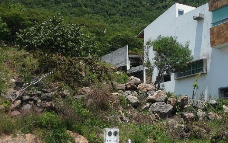 Foto de terreno habitacional en venta en cumbres de xinantecatl 15, cumbres del cimatario, huimilpan, querétaro, 1749177 no 05