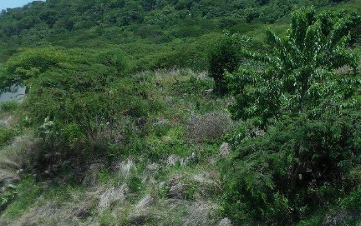 Foto de terreno habitacional en venta en cumbres de xinantecatl 15, cumbres del cimatario, huimilpan, querétaro, 1749177 no 06