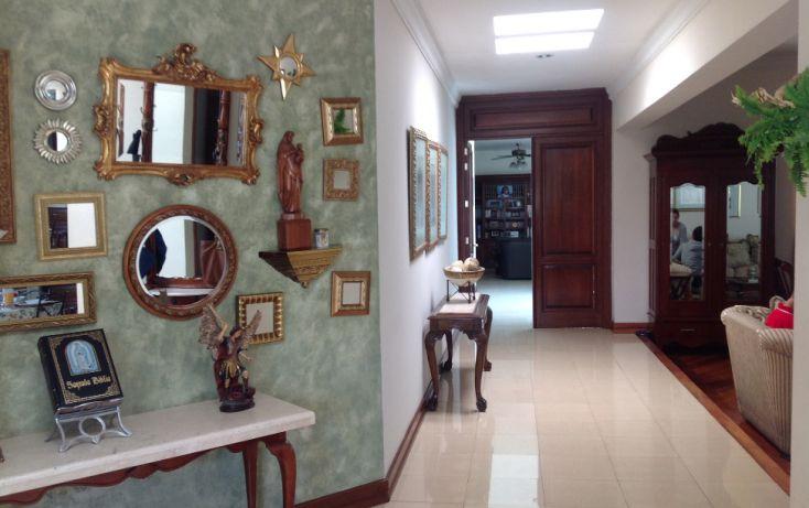 Foto de casa en renta en, cumbres del campestre, león, guanajuato, 1068095 no 03