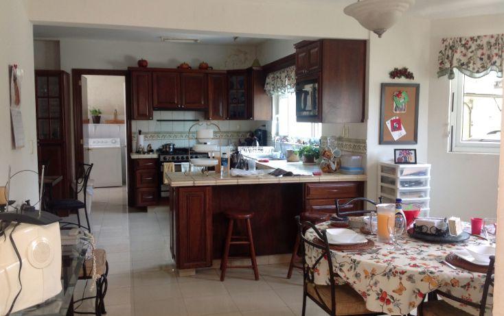 Foto de casa en renta en, cumbres del campestre, león, guanajuato, 1068095 no 04