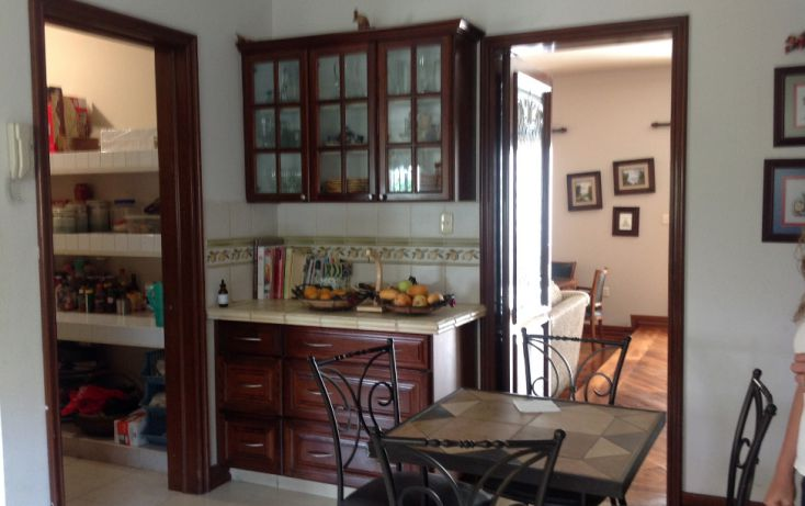 Foto de casa en renta en, cumbres del campestre, león, guanajuato, 1068095 no 06