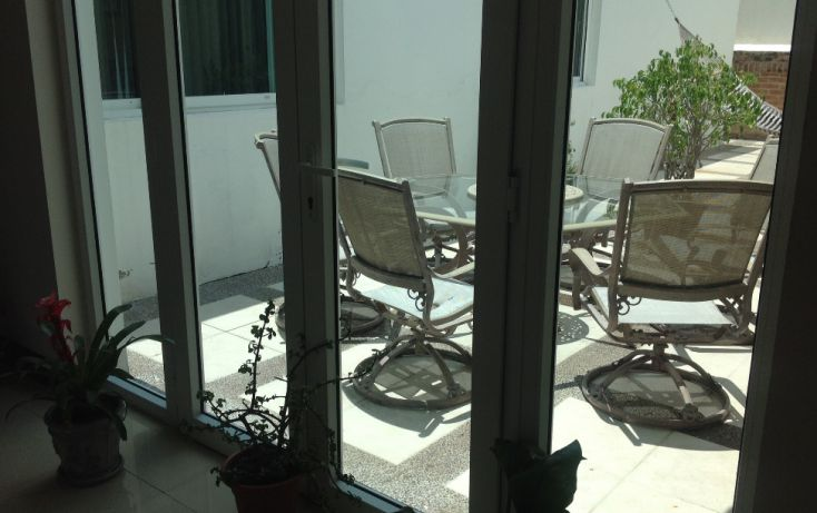 Foto de casa en renta en, cumbres del campestre, león, guanajuato, 1068095 no 12