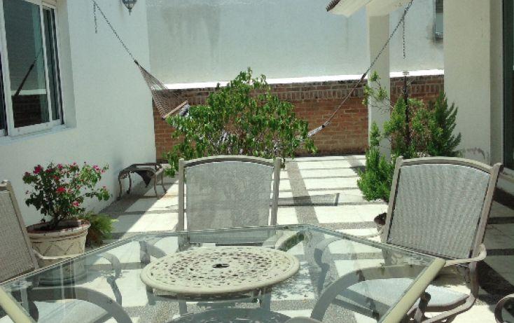 Foto de casa en renta en, cumbres del campestre, león, guanajuato, 1068095 no 13