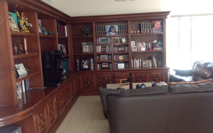 Foto de casa en renta en, cumbres del campestre, león, guanajuato, 1068095 no 14