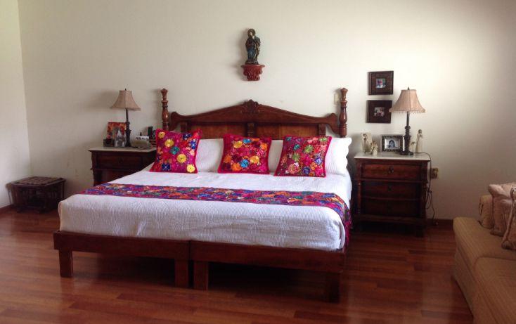 Foto de casa en renta en, cumbres del campestre, león, guanajuato, 1068095 no 15