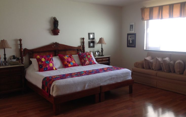 Foto de casa en renta en, cumbres del campestre, león, guanajuato, 1068095 no 16