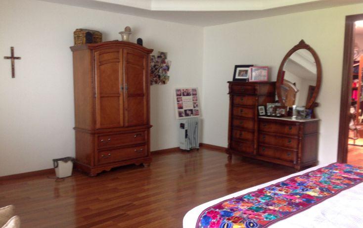 Foto de casa en renta en, cumbres del campestre, león, guanajuato, 1068095 no 17