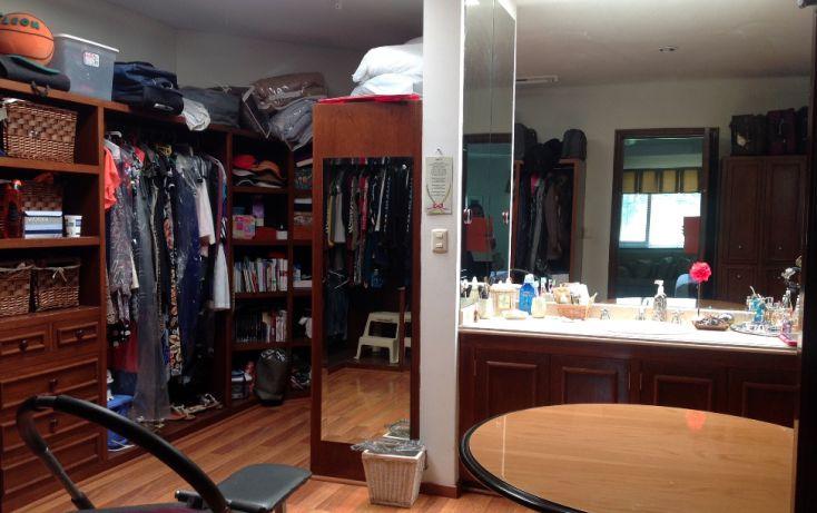 Foto de casa en renta en, cumbres del campestre, león, guanajuato, 1068095 no 18