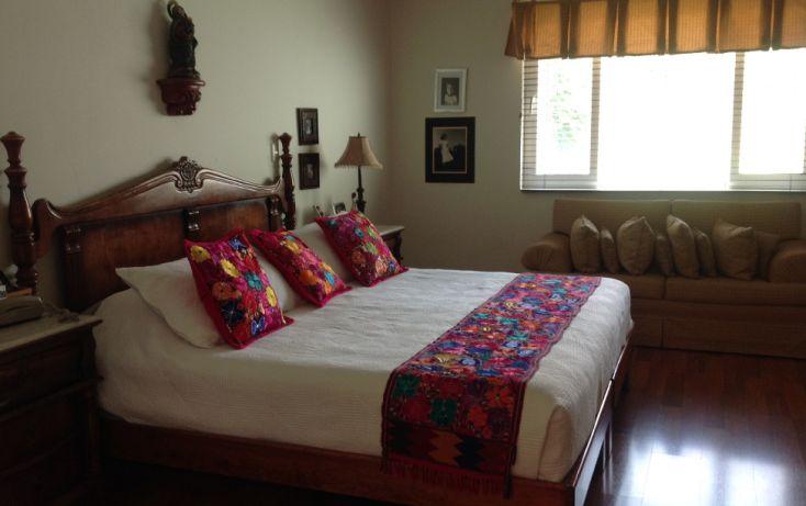 Foto de casa en renta en, cumbres del campestre, león, guanajuato, 1068095 no 19