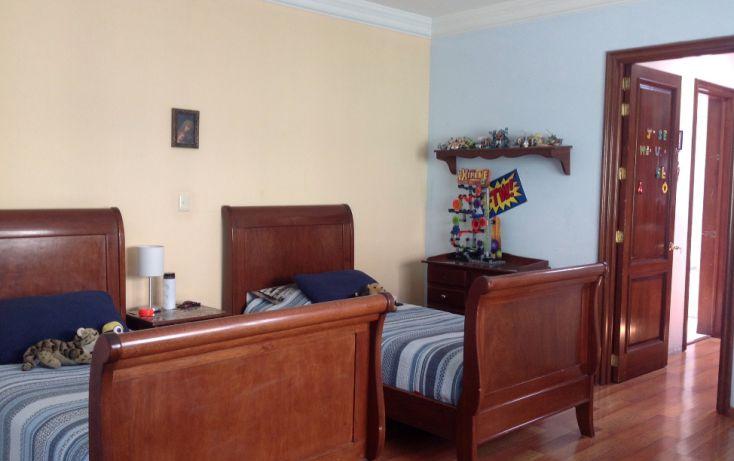 Foto de casa en renta en, cumbres del campestre, león, guanajuato, 1068095 no 20