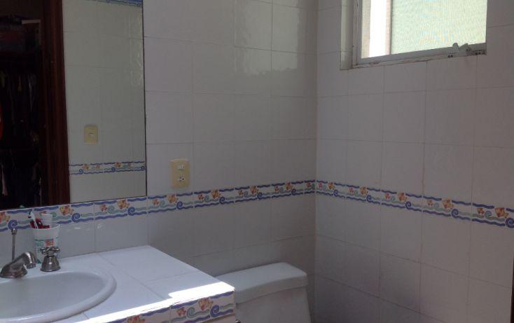 Foto de casa en renta en, cumbres del campestre, león, guanajuato, 1068095 no 23