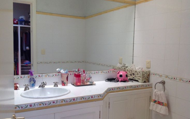 Foto de casa en renta en, cumbres del campestre, león, guanajuato, 1068095 no 26