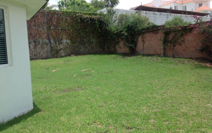Foto de casa en renta en, cumbres del campestre, león, guanajuato, 1068095 no 28
