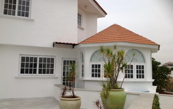 Foto de casa en venta en  , cumbres del campestre, león, guanajuato, 1260491 No. 05