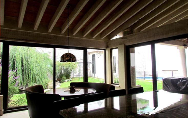 Foto de casa en venta en  , cumbres del campestre, le?n, guanajuato, 1265703 No. 02