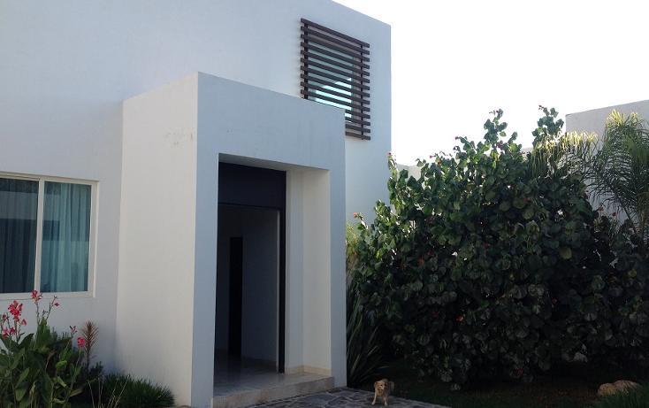 Foto de casa en venta en  , cumbres del campestre, león, guanajuato, 1278137 No. 03