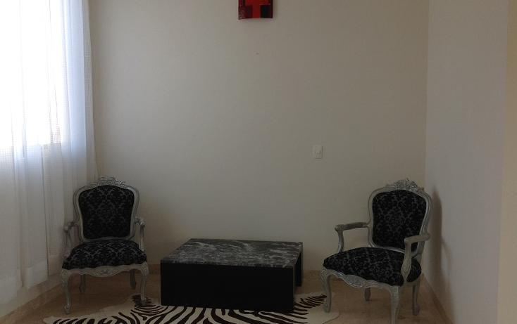 Foto de casa en venta en  , cumbres del campestre, león, guanajuato, 1278137 No. 04