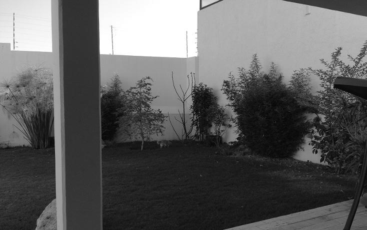 Foto de casa en venta en  , cumbres del campestre, león, guanajuato, 1278137 No. 12