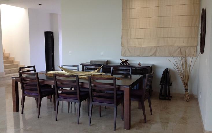 Foto de casa en venta en  , cumbres del campestre, león, guanajuato, 1278137 No. 13
