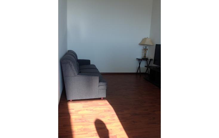 Foto de casa en venta en  , cumbres del campestre, león, guanajuato, 1278137 No. 18